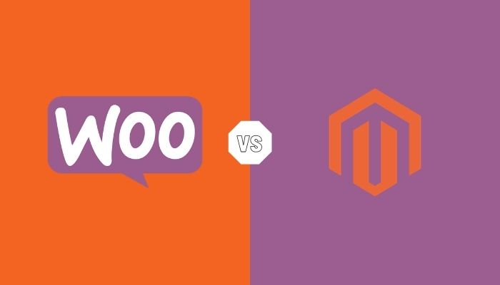 Magento vs WooCommerce: Which Is the Best E-Commerce Platform?