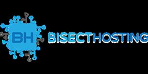BisectHosting