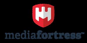 MediaFortress