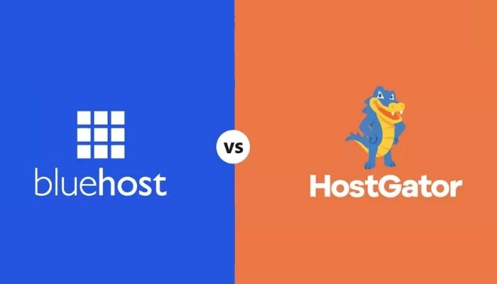 Bluehost Vs HostGator: Who Wins Our Head-To-Head Comparison?