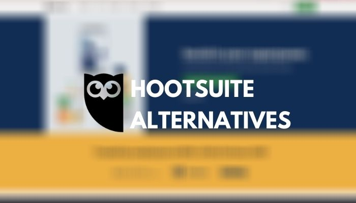 Best HootSuite Alternatives for Marketing Agencies