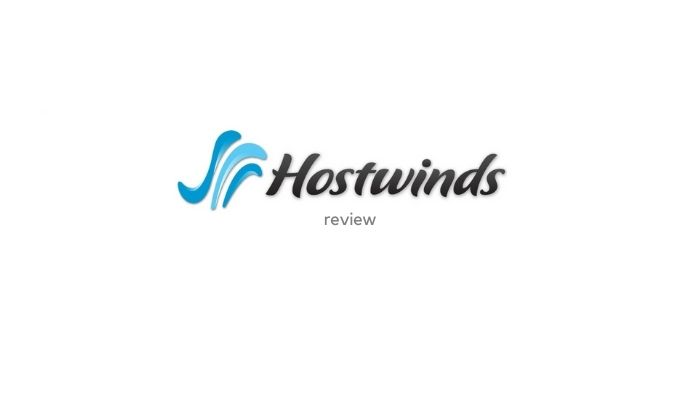 Hostwinds Review 2021 – Hosting For Business On A Budget