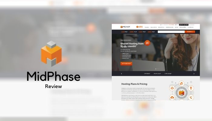 MidPhase Reviews & Expert Opinion – December 2021
