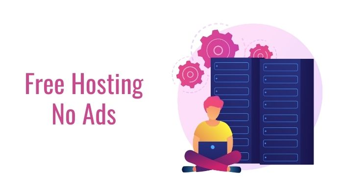 Best Free Hosting No Ads Review