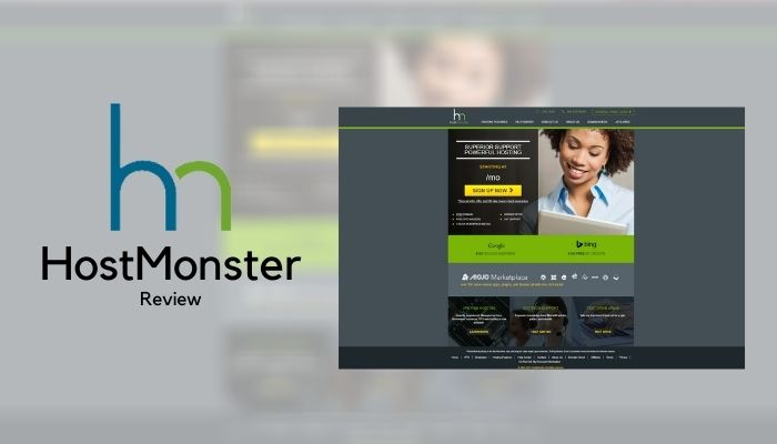 HostMonster Reviews: Important Pros & Cons to Consider