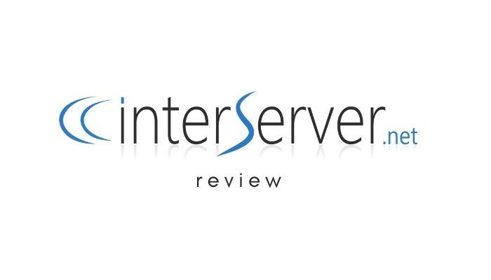 InterServer Reviews 2021 – Is it Comparable to Big Players?