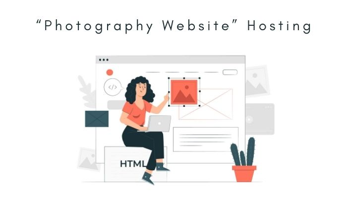 "Best ""Photography Website"" Hosting & Photo Hosting Sites in 2021"