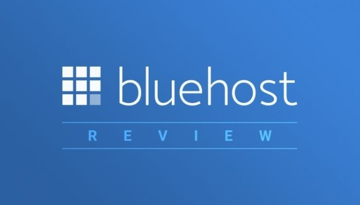 Bluehost Review: In-Depth Look & Speed Test (2021)