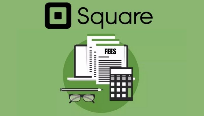 Square Fees & Pricing: The Ultimate Guide