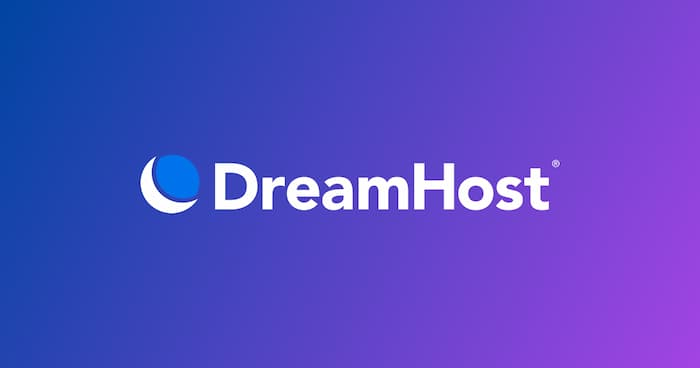 DreamHost Web Hosting – Review 2021